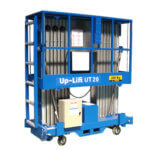 Up-Lift UT20 Man Lift