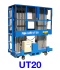Up-Lift UT20
