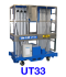 Up-Lift UT33