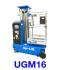 Up-Lift UGM16