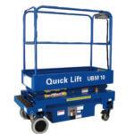Quick Lift UBM10