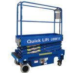 Quick Lift UBM12