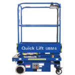Quick Lift UBM6