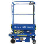 Quick Lift UBM8