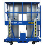 Up-Lift UT40 Man Lift